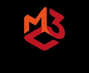 M3_Logo_L_Mesa de trabajo 1